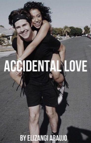 Accidental Love (Diza Fanfiction)