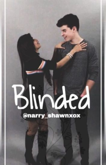 Blinded s.m