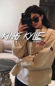 KING KYLIE by Drewsbuddy