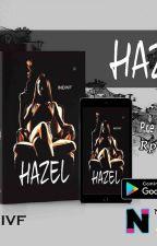 HAZEL by VanillaFav