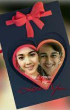Love You#Ramon#(Raya mondy) by tira327_