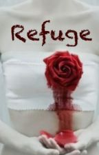 Refuge (Dramione) by BelovedDarkStranger