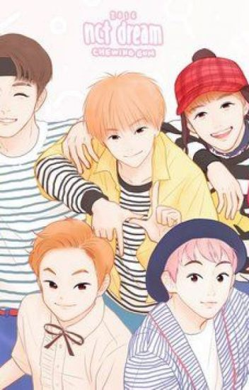 NCT Mini Squad