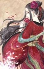 [Khoái xuyên - Thận] Hạ Cơ - Tưởng Cật Đa Đa Nhục (unfull) by myst_15