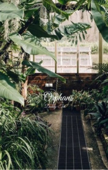 Orphans [ kth·jjk ]