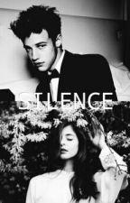 SILENCE [End] by nenyfatimah12