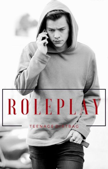 ~dont play with my feelings, play with me~ {individual Roleplay} ((GIRLS ONLY))