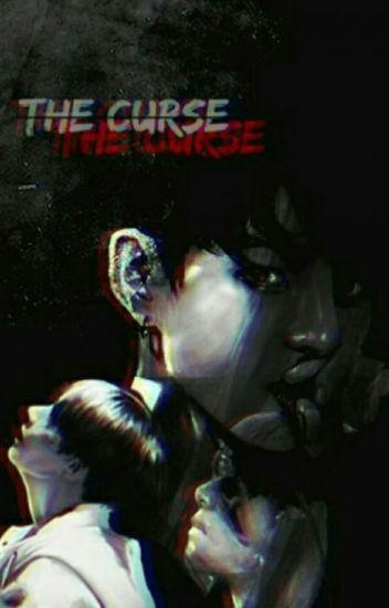 اللعنة 《 The Curse 》