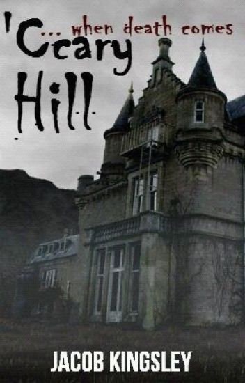 'CCARY HILL