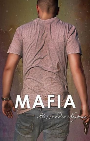 Mafia- Alessandra Neymar (BCPR 5)