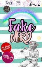Fake nerd by anan_75