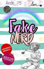 Fake nerd by anan_75