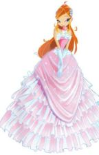 "WEDDING OF THE CENTURY ""SEQUEL TO ROMEO N JULIET"" by winxclubbloomfan"