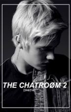 The Chatroøm 2 [Jastin] by LaceUpBieber