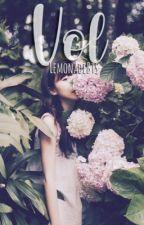 ✈ ⓥⓞⓛ﹏Jimin by LemonadeBts
