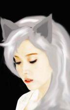 [LONGFIC] Bloody Tears [Chap 4-4], YulSic, YulTi, TaeNy| PG | by nhatthanh2110