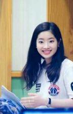 Nhật Ký Làm Fan Con Đậu [Dahyunie] [TWICE] [SaiDa]  by honhakhue_26