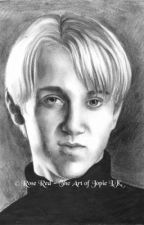 Draco Malfoy the.....Gryffindor?(boyxboy) by Ghosts1402