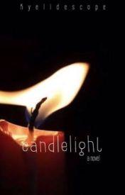 Candlelight by Kyelidescope