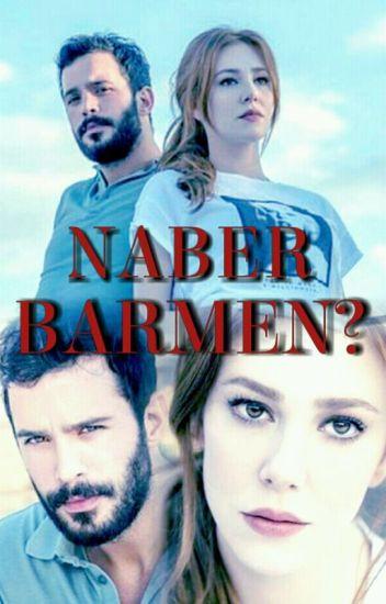 NABER BARMEN?
