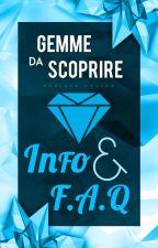 GmS Guida: Info e F.A.Q by GemmeDaScoprire