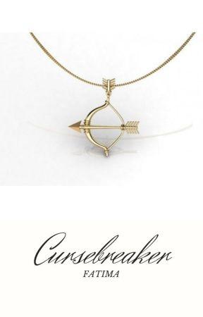 Cursebreaker [Dreams - I ] by FairySalvatore