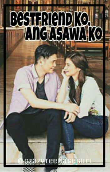 Best friend Ko ang Asawa ko :D (Vhong-Anne)