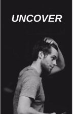 UNCOVER// LUKE HEMMINGS by rebeccaneedfood