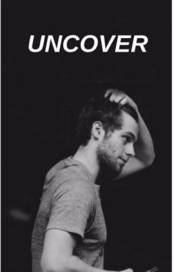 UNCOVER// LUKE HEMMINGS