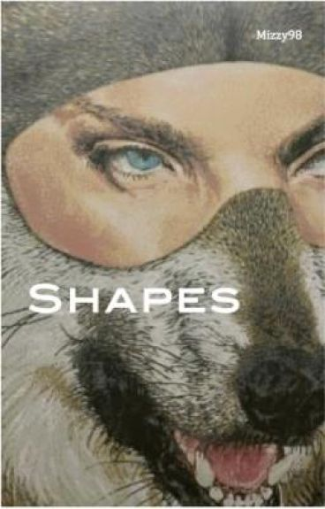 Book 1: Shapes