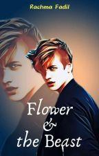 Flower & The Beast by Rachma777
