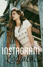 Instagram Zodiacal❤ by lulufigui