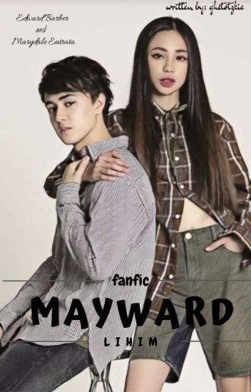 MAYWARD fanfic: Lihim (completed)