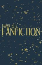 FANFICTION 2016 by balkanwritingawards
