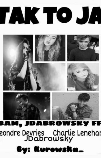 Tak to ja //Bars and Melody, JDabrowsky