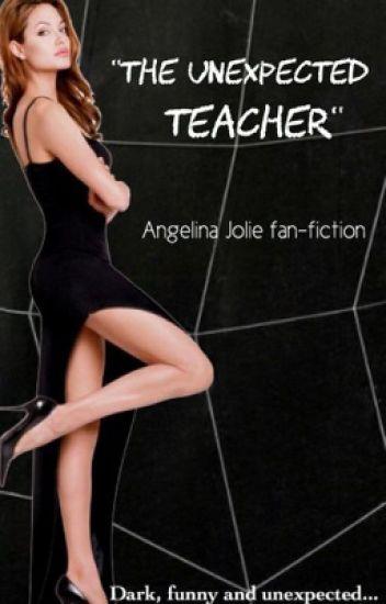 The unexpected teacher
