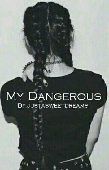 My Dangerous||n.h.