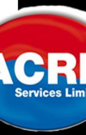 Expert in Providing Air Conditioning & Refrigeration Services by acreservicesuk