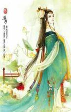 ( CĐ, TS) Sủng Phi - Cửu Lam by thuyduong148