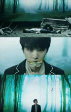[VGa - KookGa] [BTS]  [Longfic]  Min Yoongi ... Min Suga ... Em là ai ...  by YoonGinn