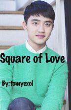 مربع الحب(مكتملة) by abeerexol