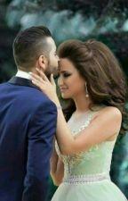 مجانين الحب  by ayoshaa_sabah