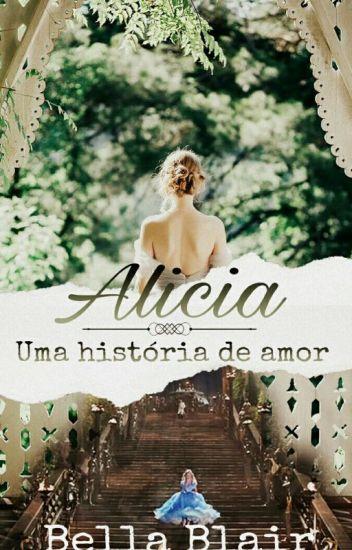 Alicia: uma história de amor