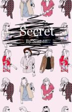 Secret by Siwoan