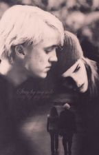 Affair De Coeur (Dramione) by woodsywintle06