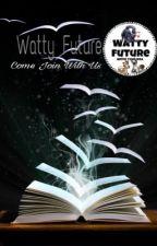 Watty Future by WFuture