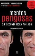 Mentes Perigosas - O psicopata mora ao lado  by ViihDecesary6