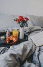 Libri più belli da leggere su wattpad by Austin1400