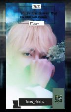 """Өргөст цэцэг"" /Дууссан/ by Jeon_Helen"