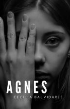 Agnes by CeciliaBalvidares